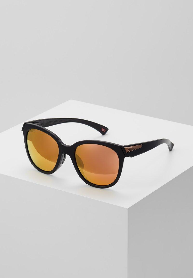 Oakley - LOW KEY - Sunglasses - prizm rose gold