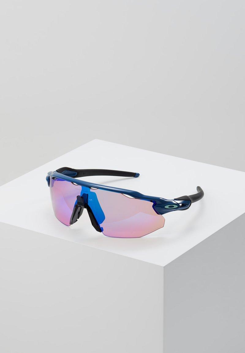 Oakley - RADAR EV ADVANCER - Sports glasses - grey
