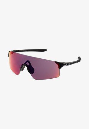 EVZERO BLADES - Sportbrille - prizm road