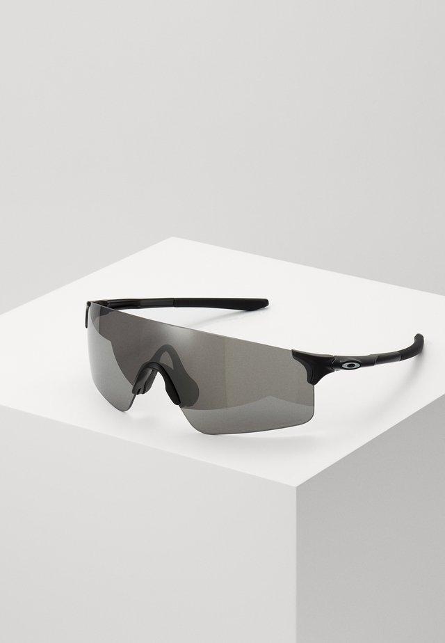 EVZERO BLADES - Sportbrille - matte black