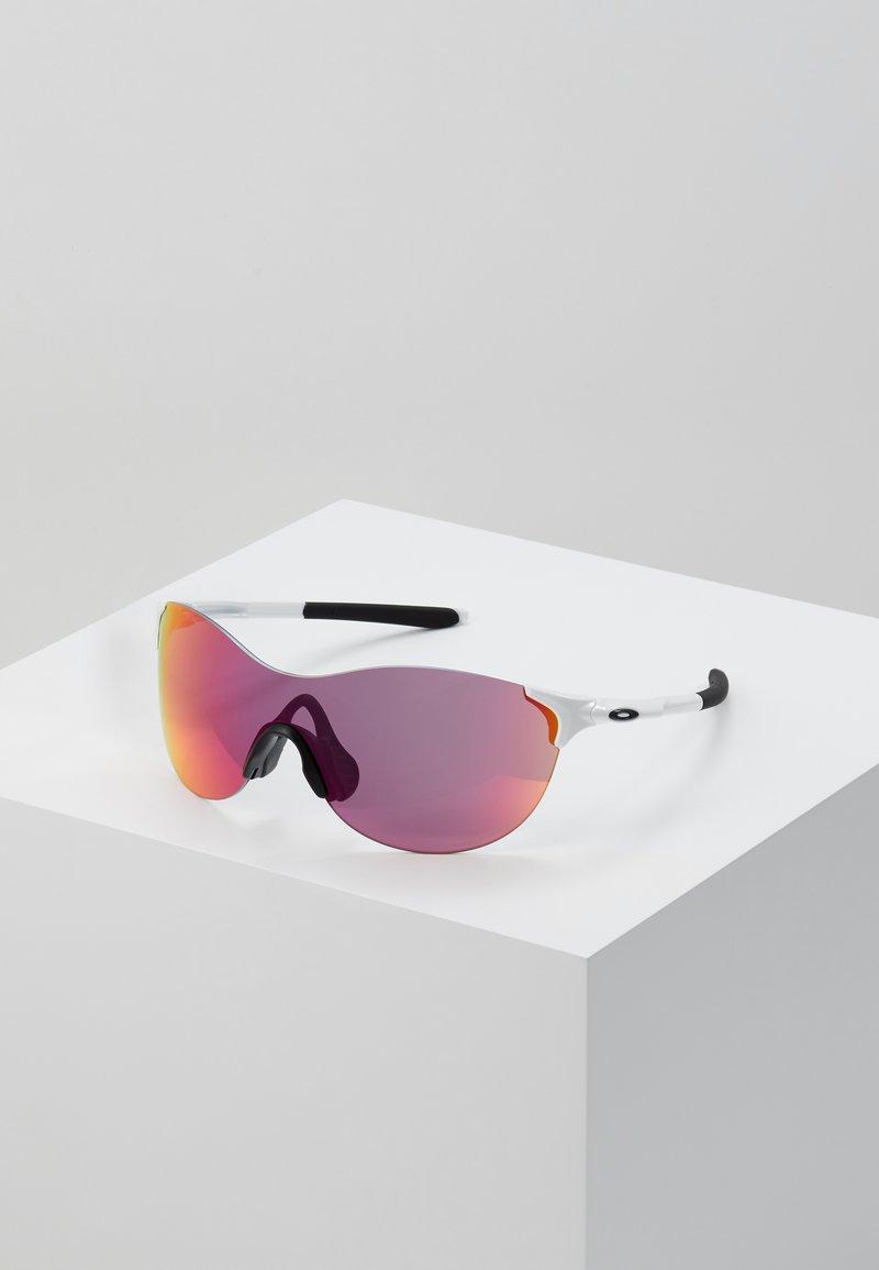 Oakley - EVZERO ASCEND - Sports glasses - white