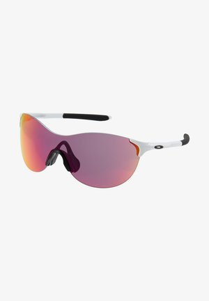 EVZERO ASCEND - Sports glasses - white