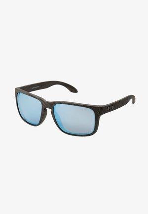 HOLBROOK XL - Gafas de sol - prizm deep h2o polarized
