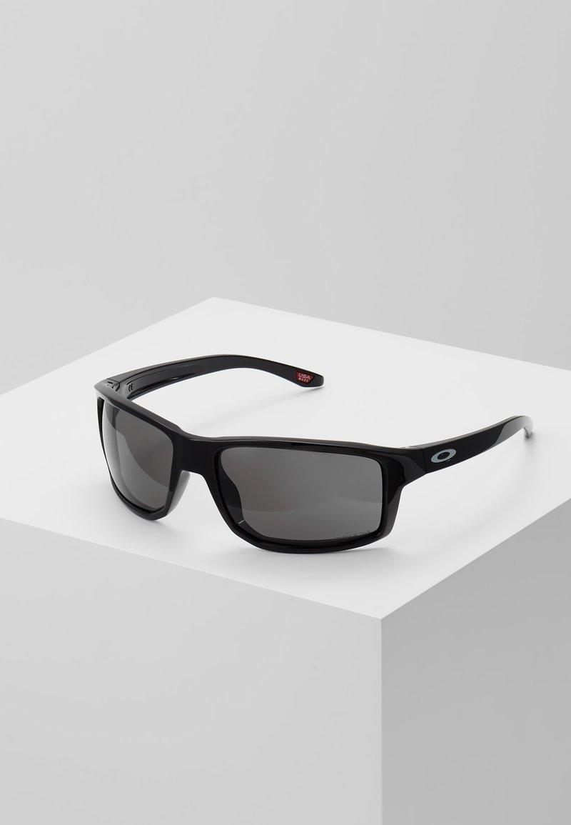 Oakley - GIBSTON - Occhiali da sole - black