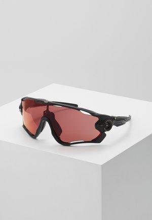 JAWBREAKER - Sportbrille - snow torch