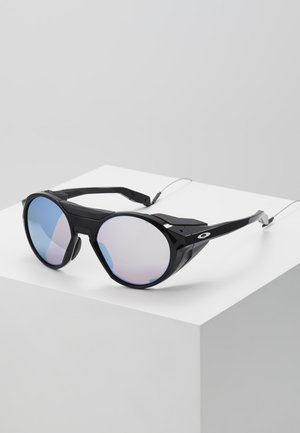 CLIFDEN - Sunglasses - snow sapphire