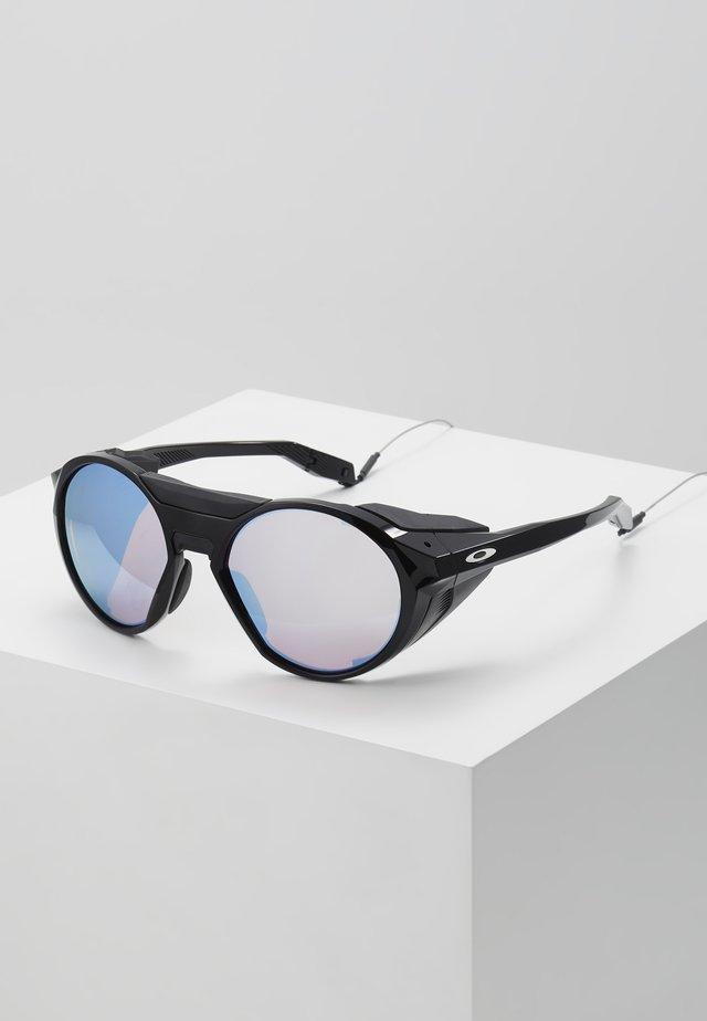 CLIFDEN - Aurinkolasit - snow sapphire
