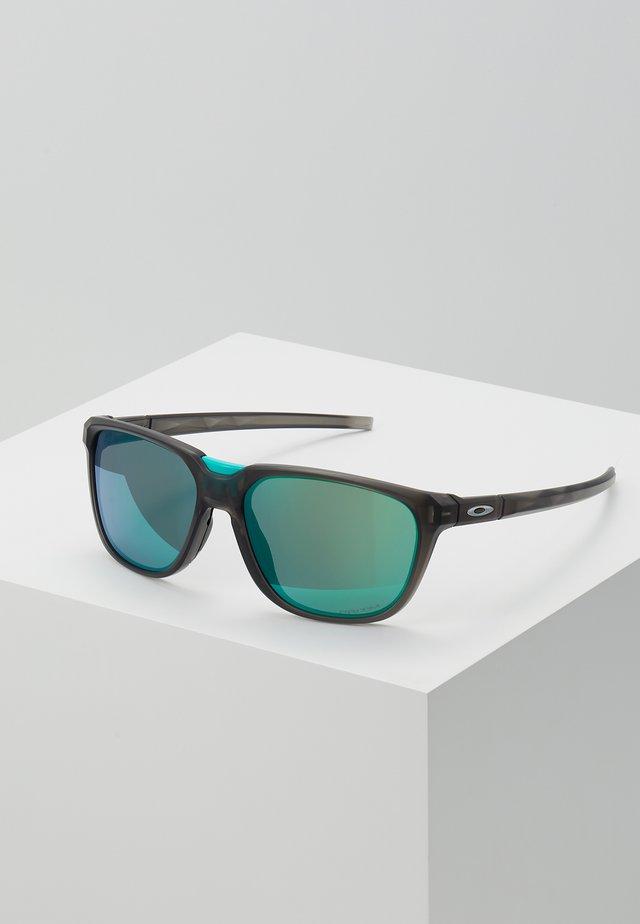 Sunglasses - jade