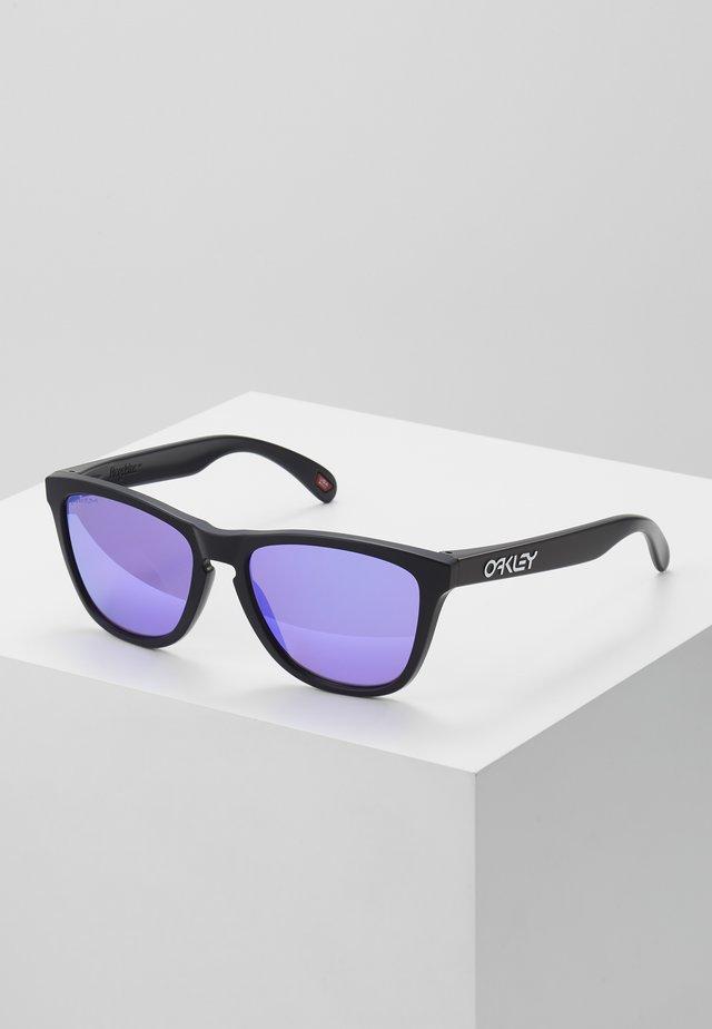 FROGSKINS - Sluneční brýle - violet