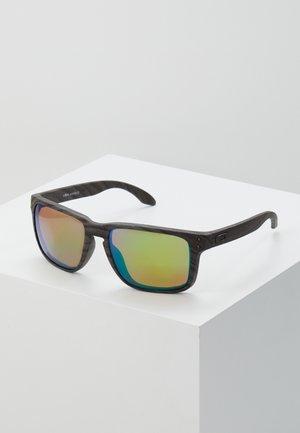 HOLBROOK XL - Sonnenbrille - dark green