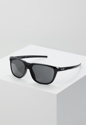 ANORAK - Sonnenbrille - black