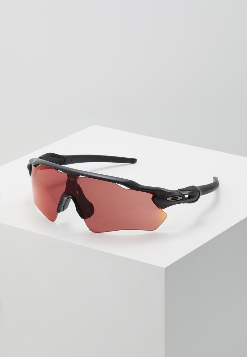 Oakley - RADAR EV PATH - Sportbrille - snow torch