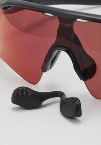 Oakley - RADAR EV PATH - Sportbrille - snow torch - 5