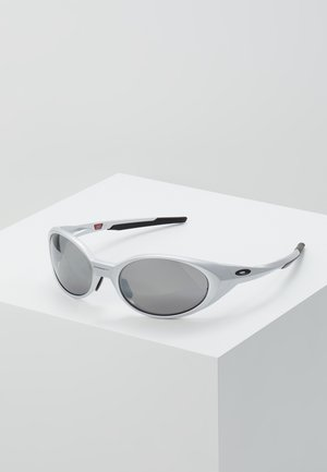 EYEJACKET REDUX - Sunglasses - silver