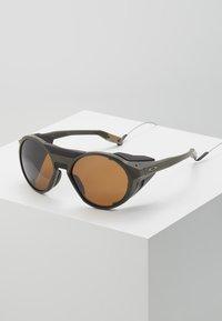 Oakley - CLIFDEN - Sonnenbrille - olive - 0
