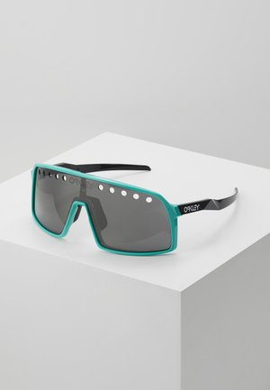 SUTRO - Sports glasses - sutro vent celeste /prizm black