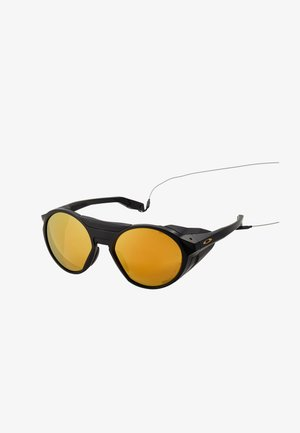 CLIFDEN - Sunglasses - black