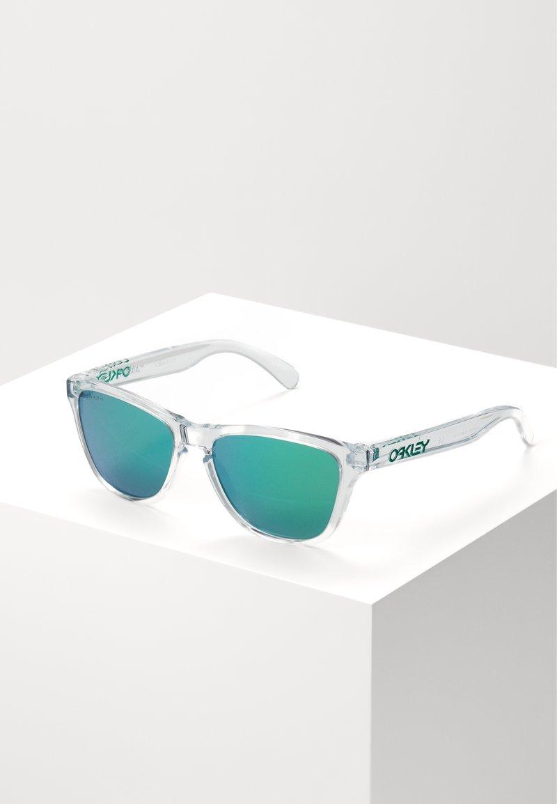 Oakley - FROGSKINS - Solbriller - purple