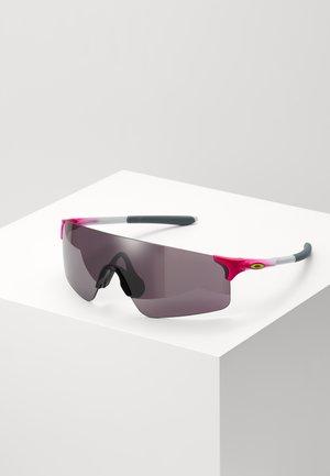 EVZERO BLADES - Sports glasses - black