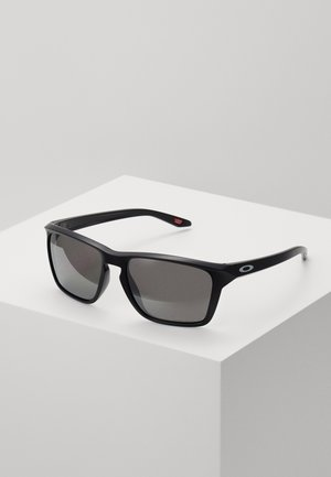 SYLAS - Sunglasses - matte black
