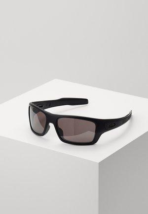 TURBINE - Sunglasses - matte black