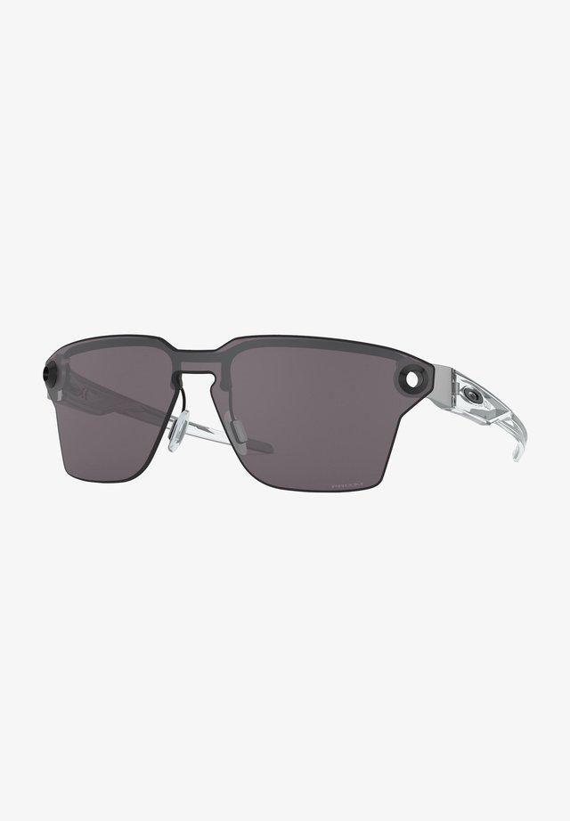 Sunglasses - black/prizm grey