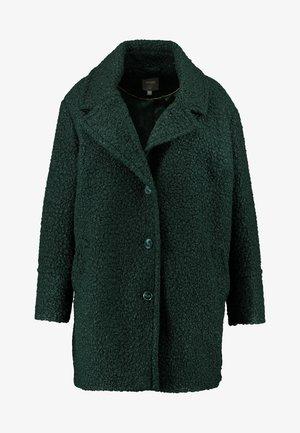COAT - Veste d'hiver - deep green
