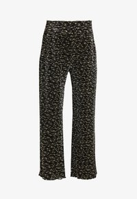 Obey Clothing - ORION PANT - Pantalones - black multi - 3