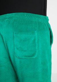 Obey Clothing - JOE - Shorts - growth green - 4