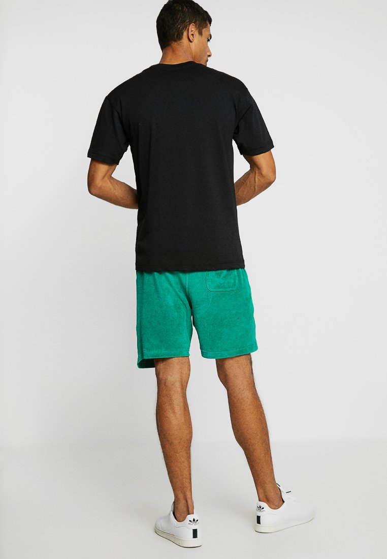 Green Growth Growth JoeShort Green Clothing Clothing Obey Obey JoeShort L3A4j5R