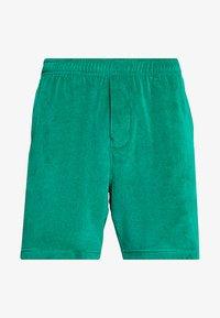 Obey Clothing - JOE - Shorts - growth green - 5