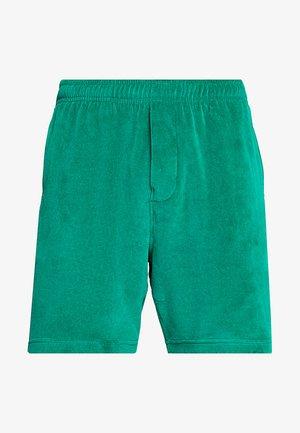 JOE - Shorts - growth green