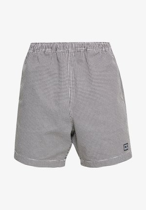 EASY RELAXED - Shorts - white