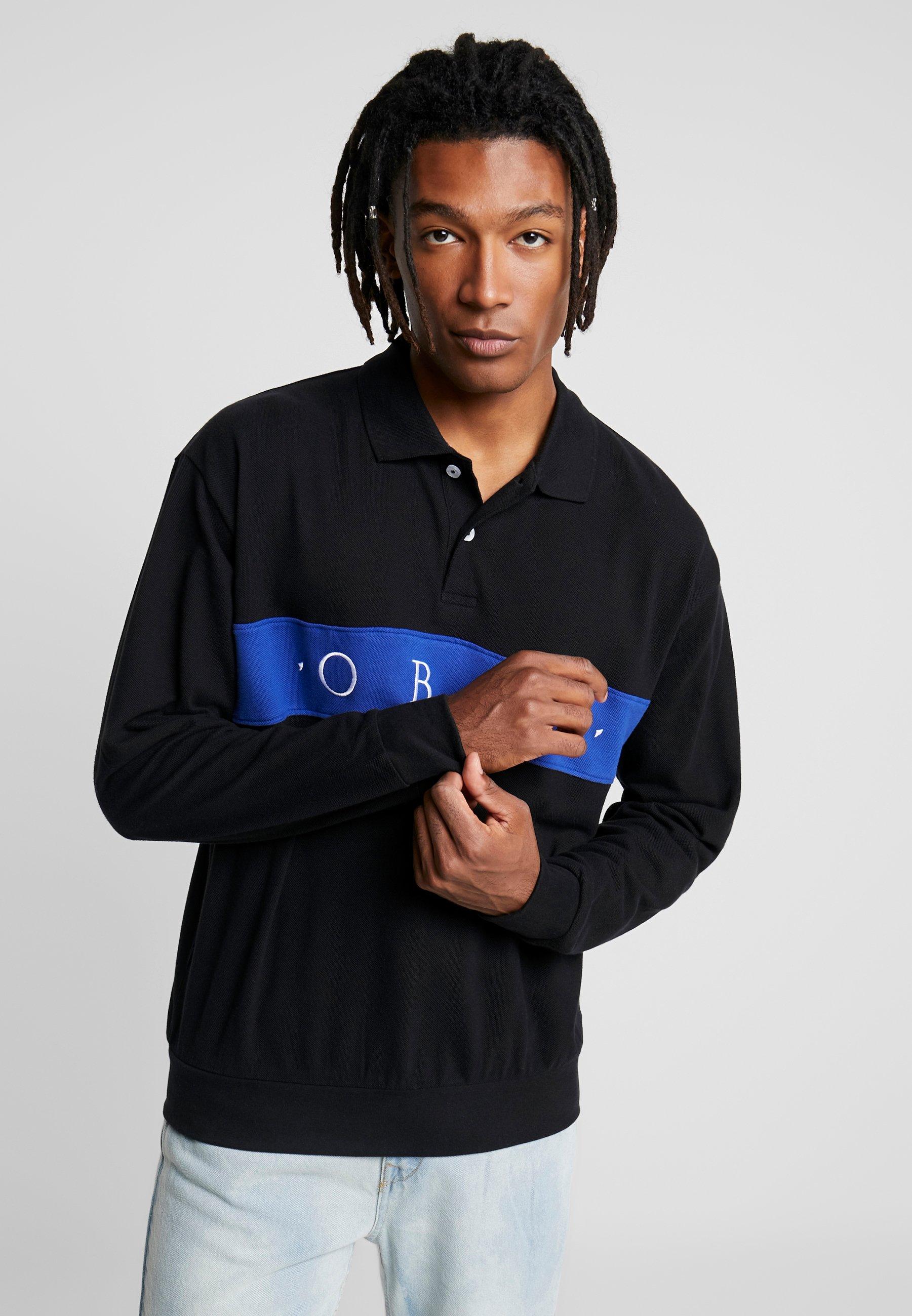 Carhartt WIP TILA Sweatshirt flourduck blue ZALANDO.FR
