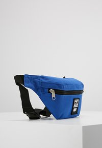 Obey Clothing - DAILY SLING BAG - Bum bag - blue - 3