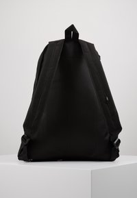 Obey Clothing - CONDITIONS UTILITY DAY PACK - Batoh - black - 3