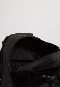 Obey Clothing - CONDITIONS UTILITY DAY PACK - Reppu - black - 5