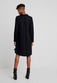 Object - Denní šaty - black - 3