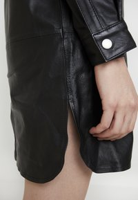 Object - Denní šaty - black - 6