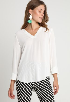 OBJBAY  - Blouse - white