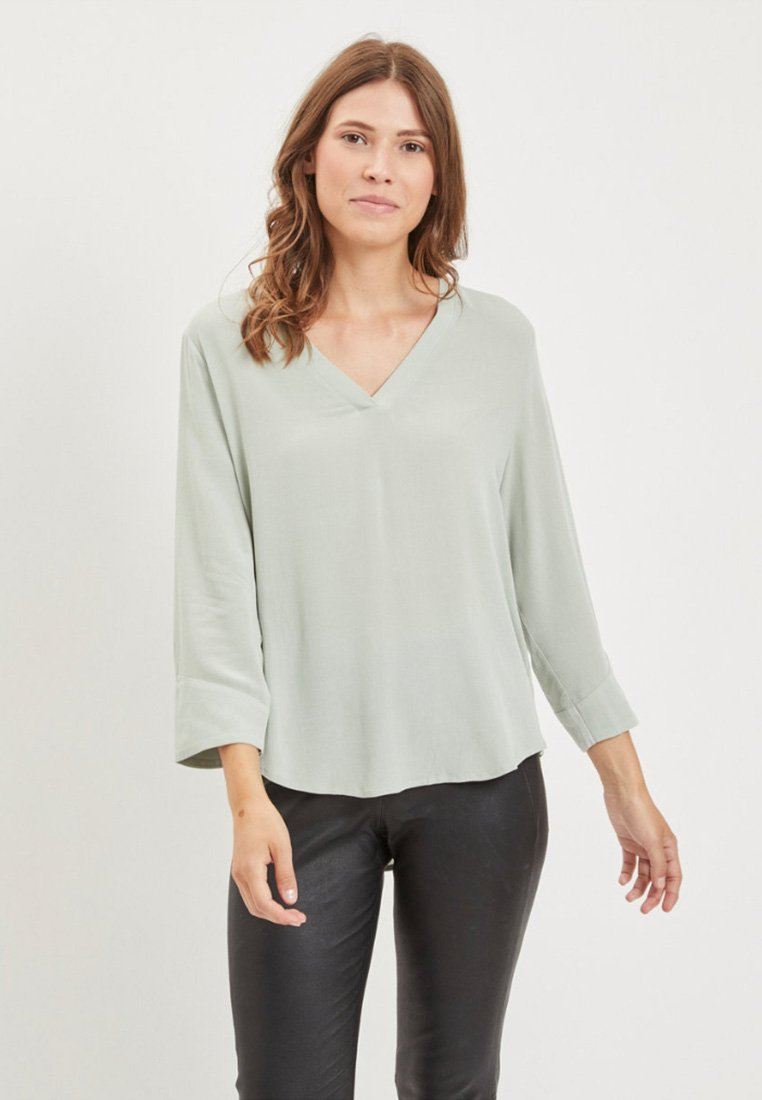 Object - OBJBAY  - Blouse - mint