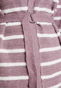 Object - Pullover - misty rose - 6