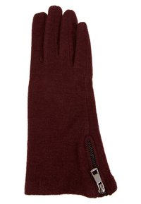 Object - Gants - port royale - 1