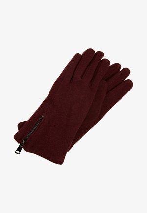 Handschoenen - port royale
