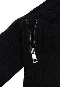 Object - Gloves - black - 3