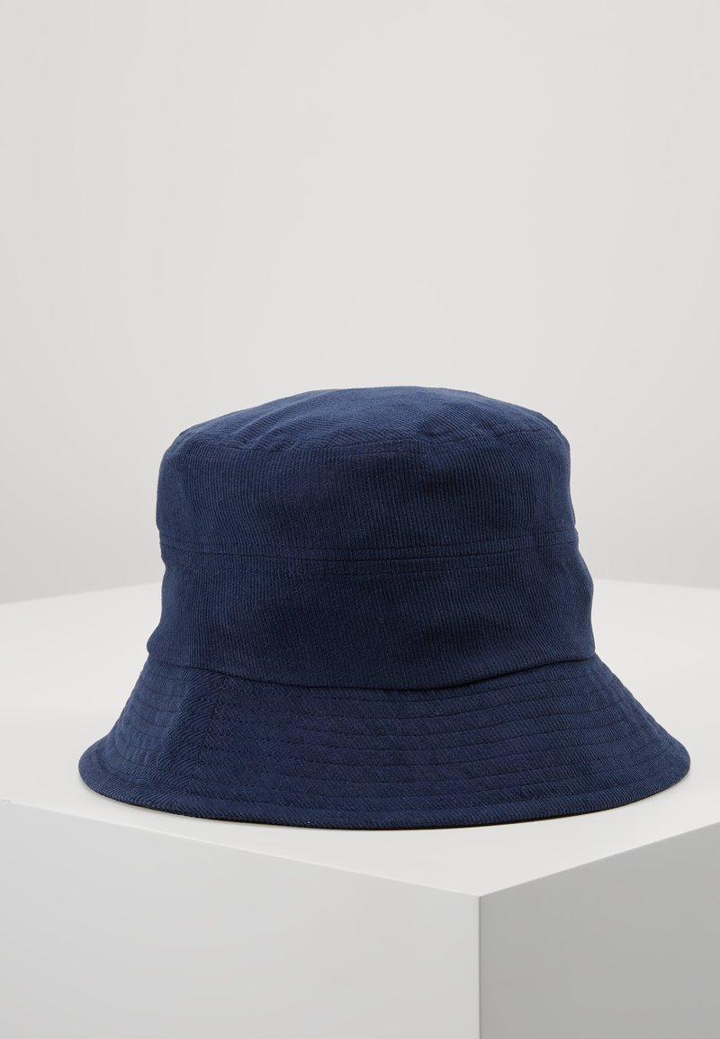Object - OBJPAM BUCKET HAT - Hat - sky captain