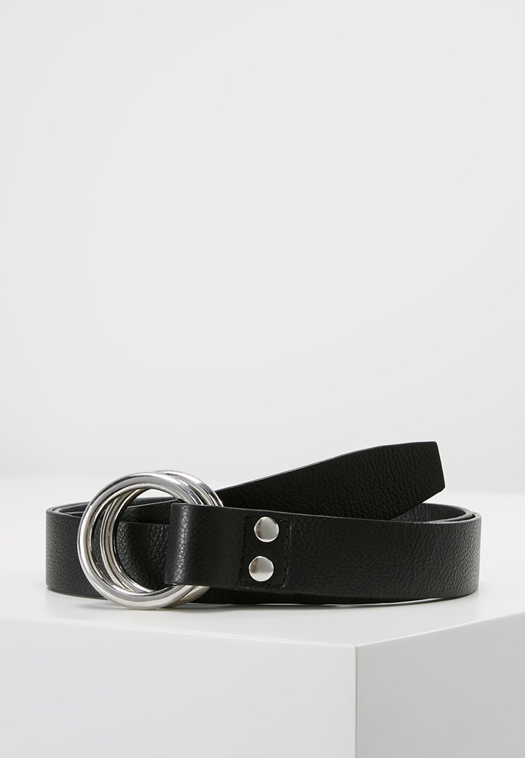 Object - OBJCERINGO WAIST BELT - Waist belt - black