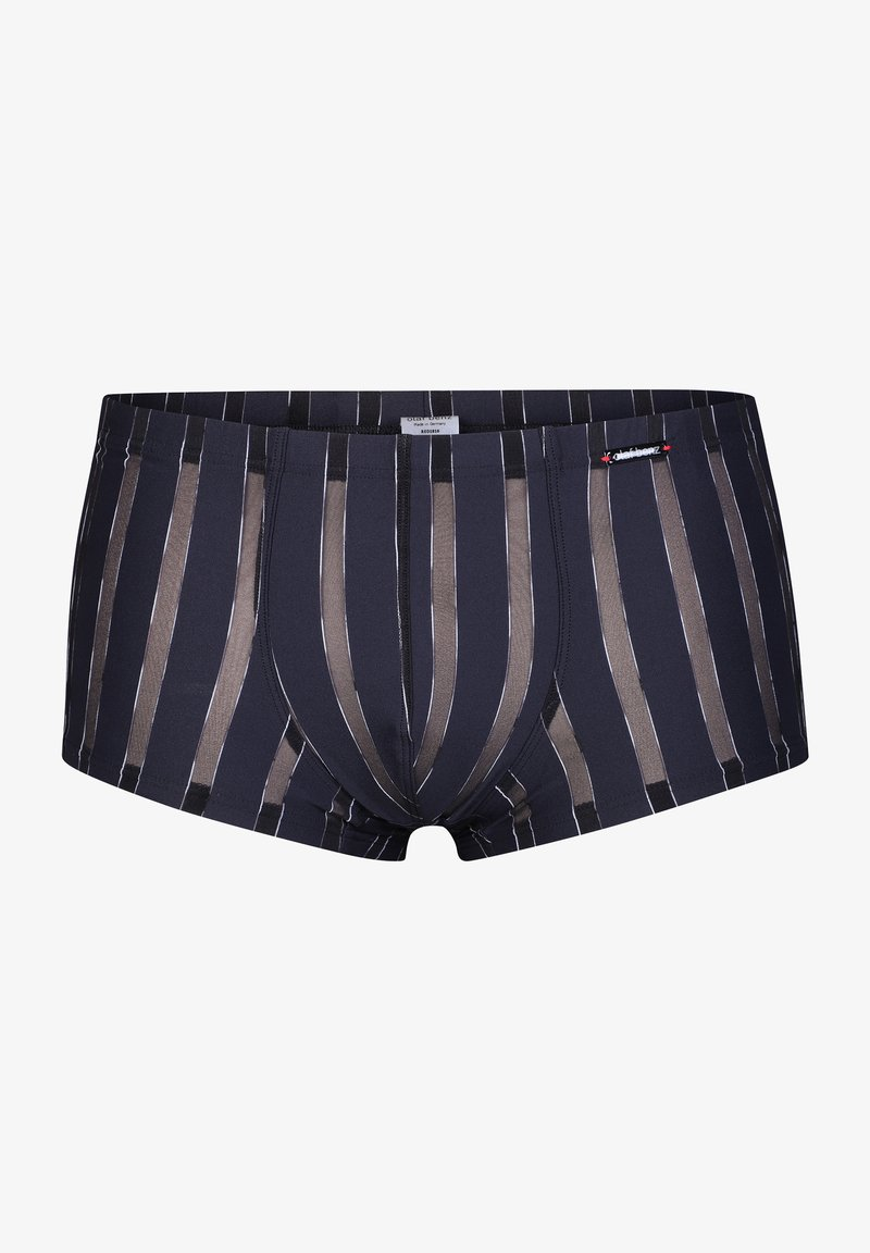 Olaf Benz - Pants - black