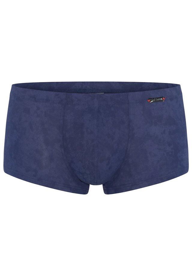 Underkläder - artic blue