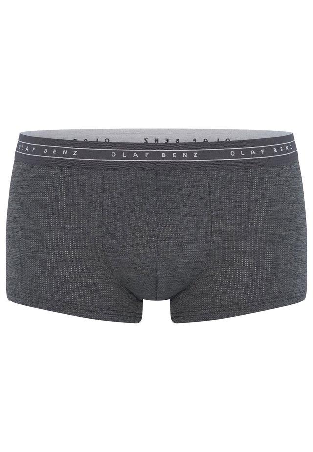 Underkläder - anthrazit